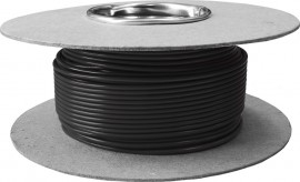 Single Core Cable 14/030 x 50m (Various Colours)