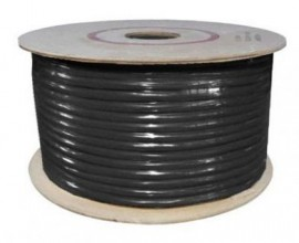 13-Core Cable  x 10m