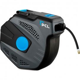 PCL Slow Retract Hose Reel 20m HRA2V01