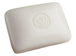 Soap Bar (4)