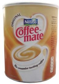 Coffee-mate (Creamer) 0% VAT