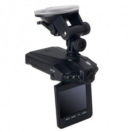2.5(in) DVR Dash Camera