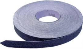 Emery Roll 50mm x 50m Medium (80 grit)