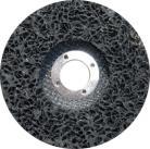 Polycarbide Disc - 125mm (5 inch)