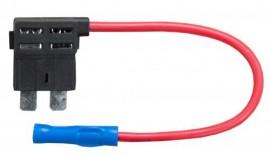 Add-a-circuit Standard (20a)