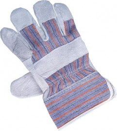 Pack of Rigger Gloves (5 pair)