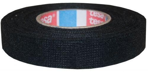 Fleece Wire Harness Fuzzy Tape : Fleece harness looming tape mm