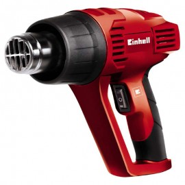 Quality Electric Heat Gun
