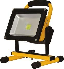 20w COB LED Cordless Worklamp