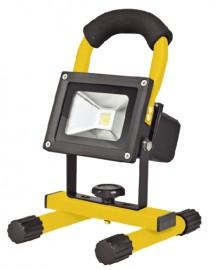 10w COB LED Cordless Worklamp