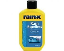 Rain-X® Original Glass Treatment