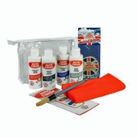 Mini Valet Kit