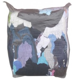 General Purpose Industrial Wipes (rags / cloths)