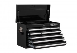 Professional 9 Drawer Add On Chest
