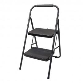 2 Tread Step Ladder
