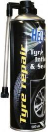 Emergency Tyre Repair (500ml)