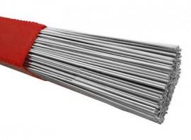 Aluminium TIG Welding Rods 3.2mm (2.5kg)