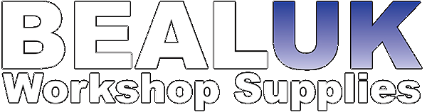 The Market Leader in Workshop Supplies and Workshop Consumables - Workshop Supplies & Workshop Consumables - Beal UK | Workshop Equipment | Garage Supplies | Cable Ties